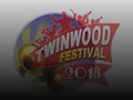 Twinwood Festival 2018 event picture