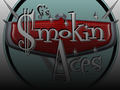 Jump, Jive and Wail!: Si's Smokin Aces event picture