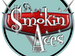 Si's Smokin Aces event picture