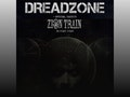 Dreadzone, Zion Train event picture