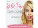 What's In My Head?: Katie Piper event picture