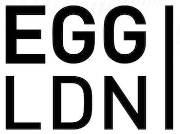 Egg venue photo