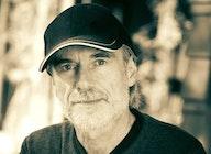 Jean-Luc Ponty artist photo