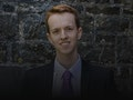Lunchtime Piano Recital.: Iwan Owen event picture