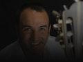 Tampalini In Concert: Giulio Tampalini event picture