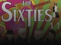 Counterfeit Sixties event picture