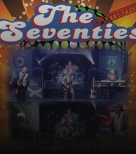 The Counterfeit Seventies artist photo