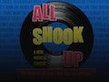 All Shook Up: Kos Musical Theatre Company event picture