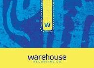 Warehouse Recording Company artist photo