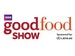 BBC Good Food Show Summer event picture