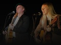 50 Years of Fairport Convention: Ashley Hutchings & Becky Mills event picture