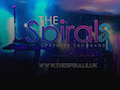 The Spirals event picture