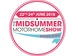Midsummer Motorhome Show event picture