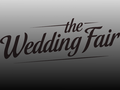 The North East Wedding Fair: The Wedding Fair event picture