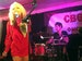 Debbie Does Devon: Bootleg Blondie - The Official Blondie and Debbie Harry Tribute event picture
