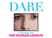 Dare - A Tribute To The Human League event picture