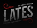 London Dungeon Lates event picture