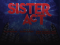 Sister Act: The Summer Youth Project Musical event picture