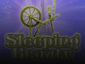 Sleeping Beauty - The Christmas Pantomime: Dennis Lowe Theatre Company event picture