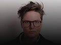 Hannah Gadsby event picture