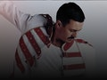 Freddie Mercury Tribute event picture