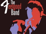 The Feelgood Band artist photo
