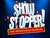 Showstopper! The Improvised Musical (Touring)