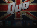 The Quo Experience event picture