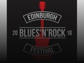 Edinburgh Blues 'n' Rock Festival 2018: Ten Years After event picture