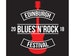 Edinburgh Blues 'n' Rock Festival 2018 event picture