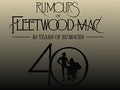 40 Years Of Rumours: Rumours Of Fleetwood Mac event picture