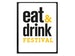 Eat And Drink Festival event picture