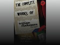 The Complete Works Of Shakespeare: The National Production Company event picture