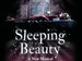 Sleeping Beauty - A New Musical event picture