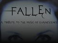 Fallen, The Loved And Lost event picture