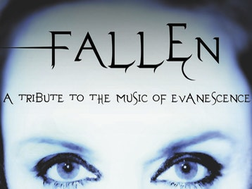 Fallen, The Loved And Lost picture