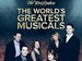 The World's Greatest Musicals: The WestEnders event picture