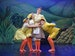 Ugly Duckling: Northern Ballet event picture