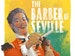 The Barber Of Seville: Swansea City Opera (formerly Opera Box) event picture