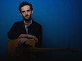 Julian Lage, Ill Considered event picture