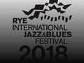 Rye International Jazz & Blues Festival 2018 event picture