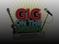 Gig On The Green Festival event picture