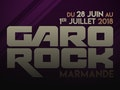 Garorock 2018 event picture