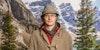 Flyer thumbnail for Renegade Plumber: Simon Munnery