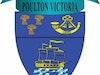 Poulton Victoria Sports and Social Club photo