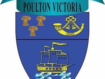 Poulton Victoria Sports and Social Club venue photo