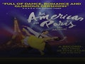 An American In Paris (The Musical) event picture
