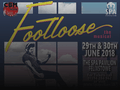 Footloose - The Musical: CBM Theatre event picture