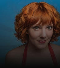 Sophie Willan artist photo