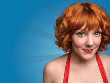 Saturday Barrel Of Laughs: Sophie Willan, Dan Nightingale, Adam Staunton, Rob Rouse picture